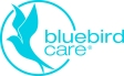bluebird-care-process-blue-logo-print